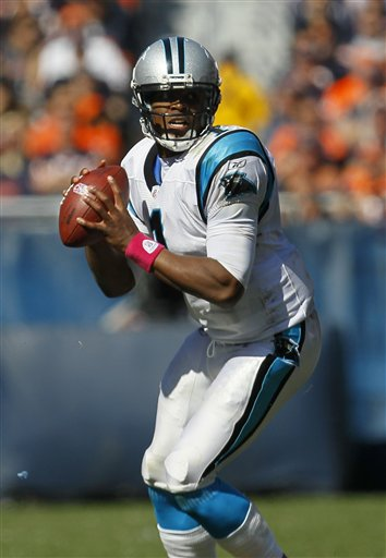 Numbers Game: Newton Making History
