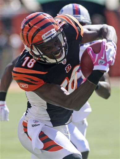 Week 6 Fantasy Tips from the Playbook WarRoom