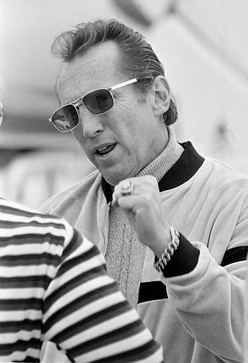 Films Encore: Remembering Al Davis