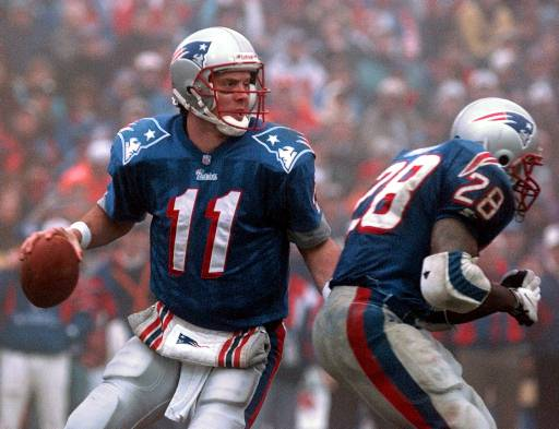 check out 69ac3 0e26b Why don't the Patriots wear these throwbacks? : Patriots
