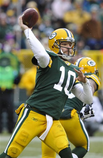Week 17 Thoughts from1NFL