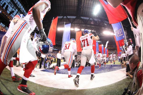 SoundFX takes you inside Super Bowl XLVI