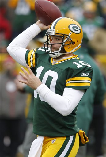 Cosell Talks: Matt Flynn and the Art of Quarterbacking