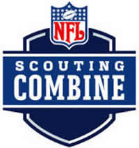 Cosell Talks: The NFL Scouting Combine