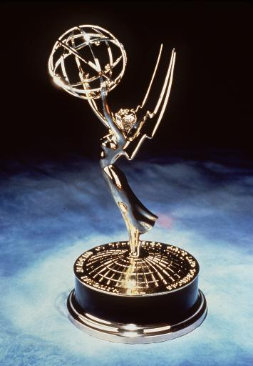 NFL Films is nominated for 8 Sports Emmy Awards!