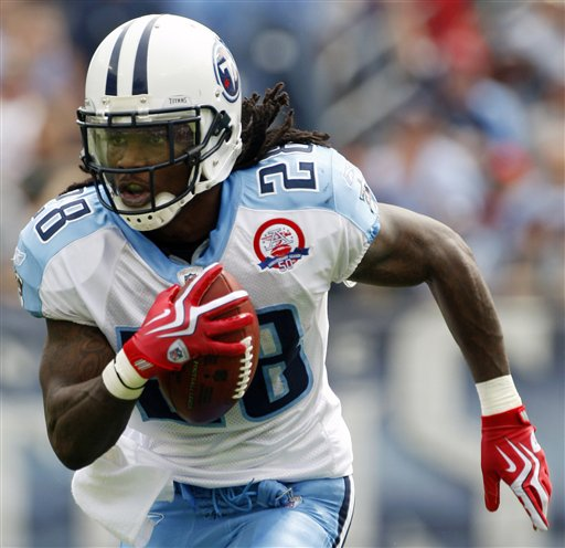 Where will CJ2K rank on the new Top100?