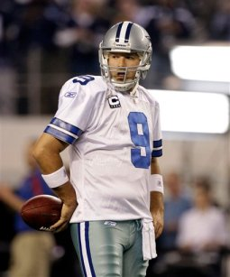 Cosell Talks: Is the Window Really Closing on the Cowboys, Romo?