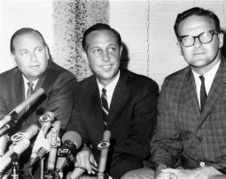 This Day in Football: The AFL-NFLMerger