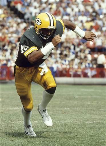 This Date in Football: Happy Birthday, James Lofton