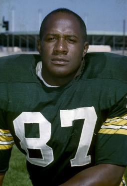 This Day in Football: Happy Birthday, Willie Davis