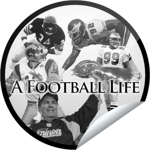 Sneak Peek: Season 2 of 'A Football Life'