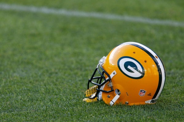 This Day in Football: Packers granted NFL franchise