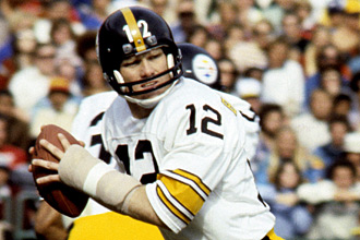 TDIF: Happy Birthday, Terry Bradshaw