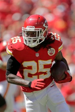 Week 2 Fantasy Tips from the Playbook WarRoom