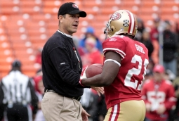 The 49ers: Once Again as Good as Gold?