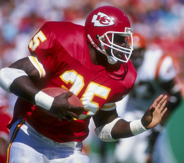 'NFL Films Presents: Tecmo Bowl'
