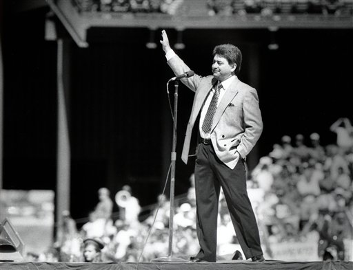 Sneak Peek At Tonight's 'Eddie DeBartolo: A Football Life'