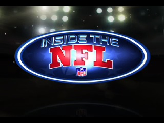 """Tonight on """"Inside the NFL"""": Cris, JB and Phil discuss issues around theleague"""