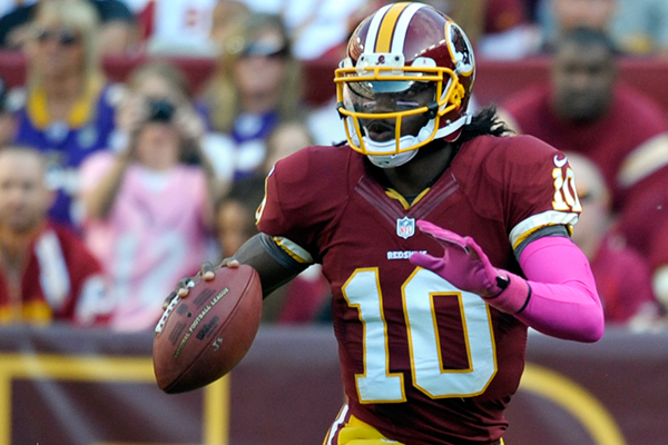 Week 6 of 'NFL Turning Point' – Sneak Peek