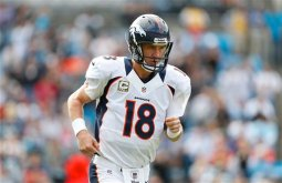 Week 10 Preview of 'NFL TurningPoint'
