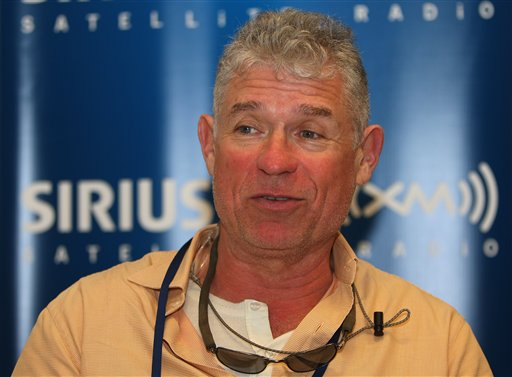 'John Riggins: A Football Life' – Sneak Peek