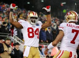 Week 15 of 'NFL Turning Point' – ExclusivePreview