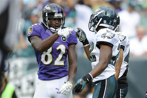 The Real Reason The Baltimore Ravens Are Going To The Super Bowl – 'An Unknown Stat' Hangs On For a Fourth Season