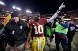 """Week 17 of """"NFL Turning Point"""" – Exclusivepreview"""
