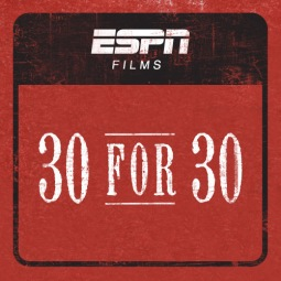 "Premieres Tonight –  ""30 for 30: Elway To Marino"""
