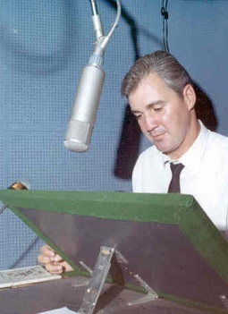 Pat Summerall: A LifeRemembered