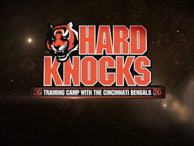 Hard Knocks: A Crucible of Emotions