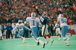 """""""Houston '93: A Football Life""""Preview"""