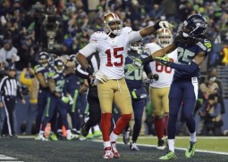 We Can't Wait: Seahawks vs. 49ers