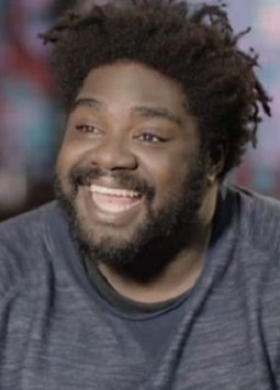 """NFL Top 10"" Sneak Peek: Ron Funches' Ultimate Fantasy"