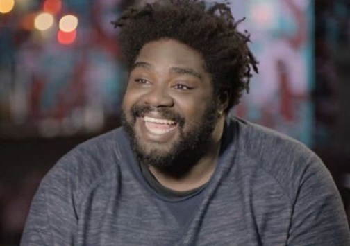 """NFL Top 10″ Sneak Peek: Ron Funches' Ultimate Fantasy"