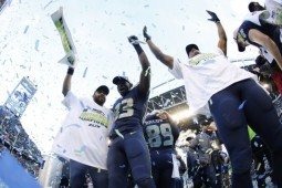 "ICYMI – ""NFL Turning Point"" Presents the 2014 NFC Championship – Seahawks Comeback On Packers"